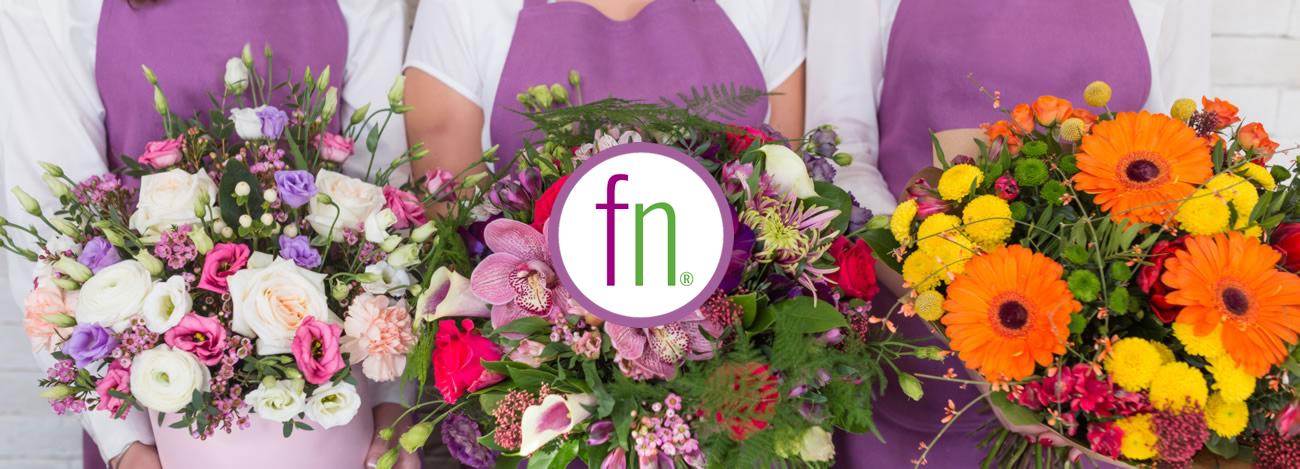 Flowers Near.com® - The Flowers Near.com® Blog